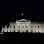 Itinemari   Due giorni a Washington DC