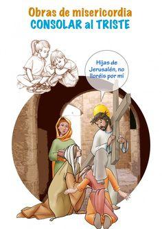consolaraltriste-misericordia-obrasdemisericordia-amor-miroug-arguments-catequesis