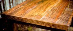 Neuer Look: Holzmöbel abschleifen und lackieren #derneuemann http://www.derneuemann.net/holzmoebel-lackieren/4286