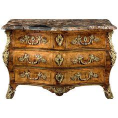 Die 281 Besten Bilder Von Louis Quinze In 2018 Antique Furniture