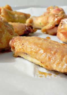 Healthy super bowl recipes food network baked buffalo wings healthy super bowl recipes food network baked buffalo wings yogurt dip recipe and blue cheese forumfinder Image collections