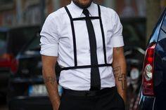 milan-fashion-week-2013-street-style-report-part-3-23