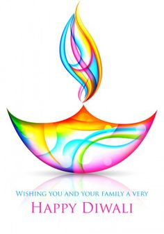 Happy Diwali Greetings Card Best Wishes 33 546x780 Happy Diwali Greetings Cards