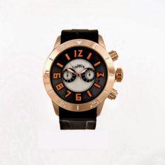 Mama Tzini: Super Διαγωνισμός... Unisex Ρολόι... Ipad Mini, Rolex Watches, Bb, Presents, Unisex, Accessories, Gifts, Gifs