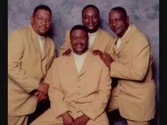 """This is one of the lullabies I sang to my 2 sons, changed a word here and there, """"You're the one that I've been waiting for forever..."""" Betcha By Golly Wow- Stylistics"""