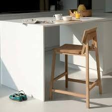 Bildergebnis Für Küche Mit Kücheninsel Kleiner Raum