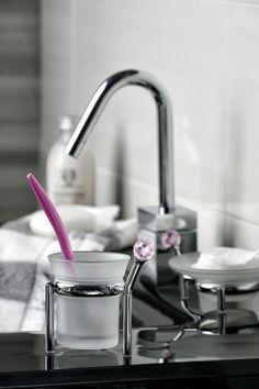 http://www.sanco-polska.pl/-c-3_9_92.html bathroom#accessories#with#swarovski#crystal