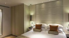 http://q-ec.bstatic.com/images/hotel/840x460/298/29820562.jpg