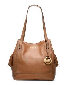 75048469e8d4 MICHAEL Michael Kors Large Ashbury Grab Bag