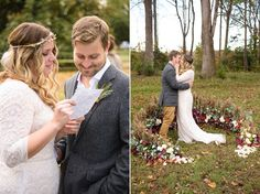 Spirited Shoot | Featured on Swooned  |  Meredith Ryncarz Photography