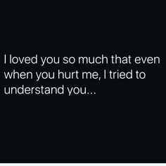 Top 26 Tough Relationship Quotes Life And Inspirational Life Quotes Quotes Deep Feelings, Mood Quotes, Life Quotes, Qoutes, Quotes Quotes, Feeling Emotional Quotes, Inspiring Quotes About Life, Inspirational Quotes, Sad Quotes About Love
