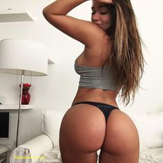 Hot naked pleasure sex