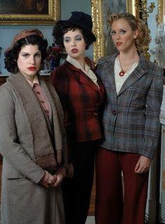 Znalezione obrazy dla zapytania Poirot:  The third girl
