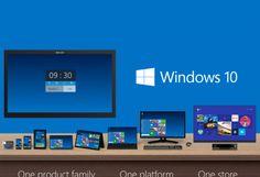 Windows 10:een voi siirtyä maksutta myös Windows Vistasta tai Windows XP:stä.  http://kotimikro.fi/windows-10/siirry-windows-10een-ilman-tuoteavainta