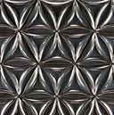 Ceramic Art Tile - Ogassian - Ann Sacks Tile & Stone