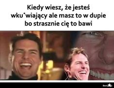 Very Funny Memes, Wtf Funny, My Life Is Boring, Why Are You Laughing, Polish Memes, Sense Of Life, Funny Mems, I Cant Even, Best Memes