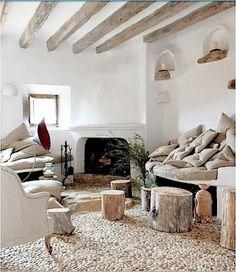 LIA Leuk Interieur Advies/Lovely Interior Advice: interieur