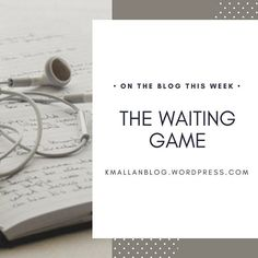 Today's blog is all about what you can do when you're waiting to hear back from publishers. Spoiler alert, it includes a list of the podcasts that I listen to to keep me inspired, and my advice on what you should do after eating your body weight in chocolate.  #blog #wordpress #writers#writing#writersofinstagram#youngadult#writingtruths#write#leapoffaith#writer#inspiration #youngadultbooks#writinglife#writingtips#author#yafiction#book#amwriting#authorsofinst...