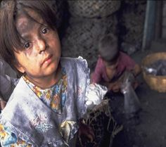 world day against child labour: No to Child Labour