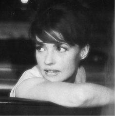 Jeanne Moreau |