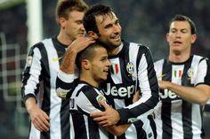 News Juventus: Vucinic e Giovinco chiedono spazio, chiarimento dopo il Galatasaray