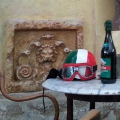 Il Cavallino Details - Private Location for Italian Events And Sicilian, Cello, Italian Recipes, Good Things, Event Ideas, Restaurant, Events, Bar, Photos