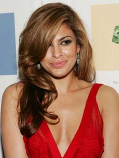 eva mendes    Famous People  multicityworldtravel.com We cover the world over 220 countries, 26 languages and 120 currencies Hotel and Flight deals.guarantee the best price