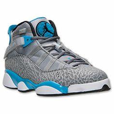 Jordans Girls, Jordans For Men, Air Jordans, Jordan Swag, Basketball Shoes For Men, Custom Jordans, Air Jordan Sneakers, Latest Sneakers, Hype Shoes