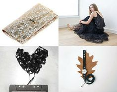 Dramatic. by Shani Mifano on Etsy--Pinned with TreasuryPin.com