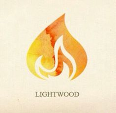 Lightwood Family crest