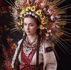Admirable Celebration of Ukrainian Culture