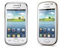 Samsung presenta dos nuevos Galaxy para completar la familia      http://www.europapress.es/portaltic/gadgets/noticia-samsung-presenta-dos-nuevos-galaxy-completa-familia-20130205152733.html