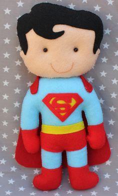 Un favorito personal de mi tienda Etsy https://www.etsy.com/es/listing/491644423/superman