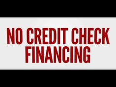 Consumer Financing Programs for Small Business.  -  The VIP Financing Solutions consumer financing system can turn customers into buyers with effective long-term and short-term consumer financing. Most credit scores accepted. – Small Businesses? No Worries!