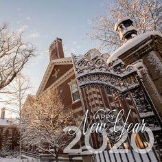 Happy New Year! 🎉   #HarvardinWinter #HappyNewYear #NewYear2020 #studentsoftheworld #bestuniversities #2020 #starthere #harvard #harvarduniversity #winter #january #newyear Best University, Harvard University, New Year 2020, Happy New Year, January, Student, World, Winter, Life