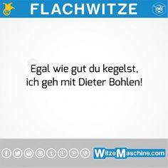 Flachwitze #148