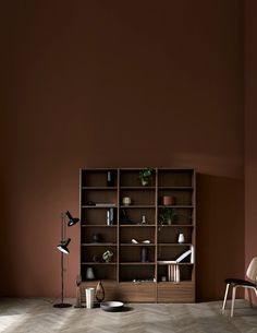 Christine Thorsteinsson from BoConcept gives her tips for finding the best storage, even in small spaces #AMMblog #BoConcept
