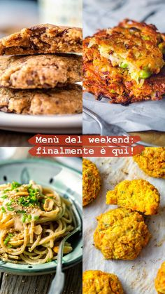 Fast And Slow, Biscotti, Tofu, Chicken, Ethnic Recipes, Recipes, Dinner, Meals, Cookie Recipes