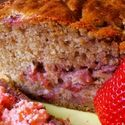 http://www.jamhands.net/2012/03/strawberry-bread-with-strawberry-butter.html