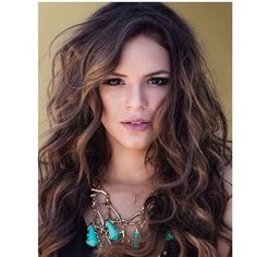 Bruna Marquezine (Foto: Reprodução/Instagram)