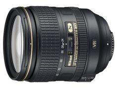 Nikon AF-S 24-120mm F4 ED VR - Objetivo para Nikon (distancia focal 36-180mm, apertura f/4, zoom óptico 5x,estabilizador) color negro B003ZSHNEK - http://www.comprartabletas.es/nikon-af-s-24-120mm-f4-ed-vr-objetivo-para-nikon-distancia-focal-36-180mm-apertura-f4-zoom-optico-5xestabilizador-color-negro-b003zshnek.html