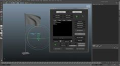 KM Cloth GUI - Video Overview on Vimeo