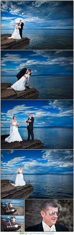 Breda and Pauls stunning summer wedding in Kinlough with photos at lough melvin and the sea front in Bundoran St Aidans, Summer Wedding, Wedding Day, Wedding Venues, Wedding Photos, Stunning Summer, Magical Wedding, Donegal, Pi Day Wedding