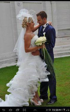 Pinterest the world s catalog of ideas for Magasins de robe de mariage dans le minnesota