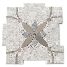 9 Best Soho Studio Corp Images Glass Tiles Stone Mosaic