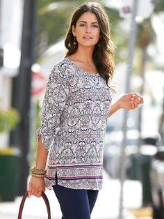 8cfe43a119 Camisas y blusas mujer - Compra online en Venca