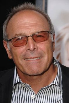 jack nicholson date jack nicholson net worth pictures photos of howard deutch imdb