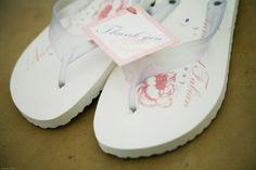 wedding-favor-flip-flops-excellent