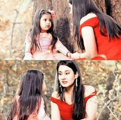 ❤ Cute Baby Girl, Cute Babies, Goa India, Kumkum Bhagya, Zain Imam, Tvs, Bollywood, Angel, Actresses