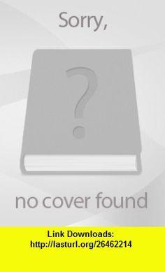 Conservation #18 Michael Crawford ,   ,  , ASIN: B000MOPTQE , tutorials , pdf , ebook , torrent , downloads , rapidshare , filesonic , hotfile , megaupload , fileserve
